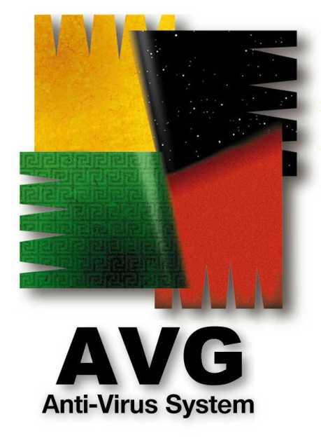 avg_antivirus_system_logo.jpg