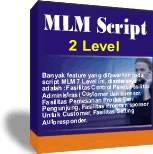 mlom-2-level.jpg